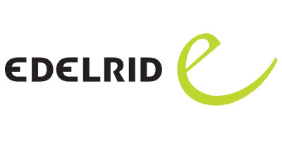 /collections/edelrid