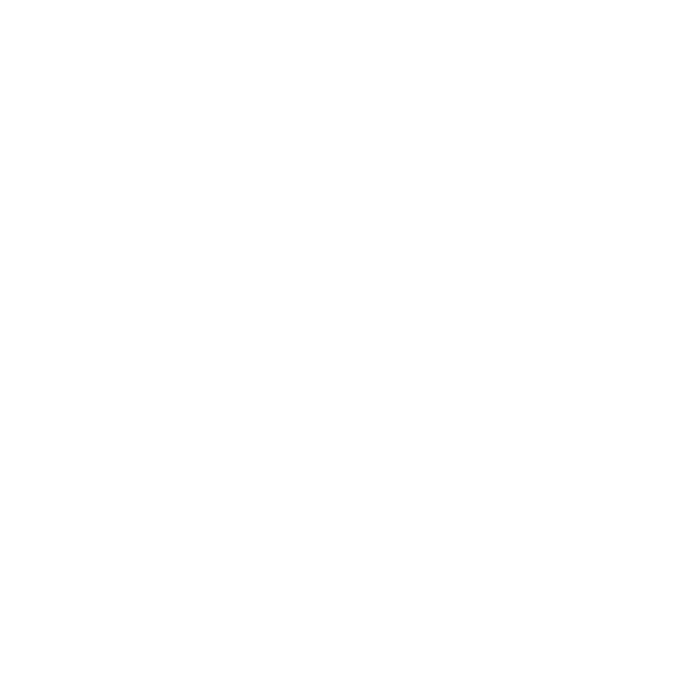 Cliff Face Collection