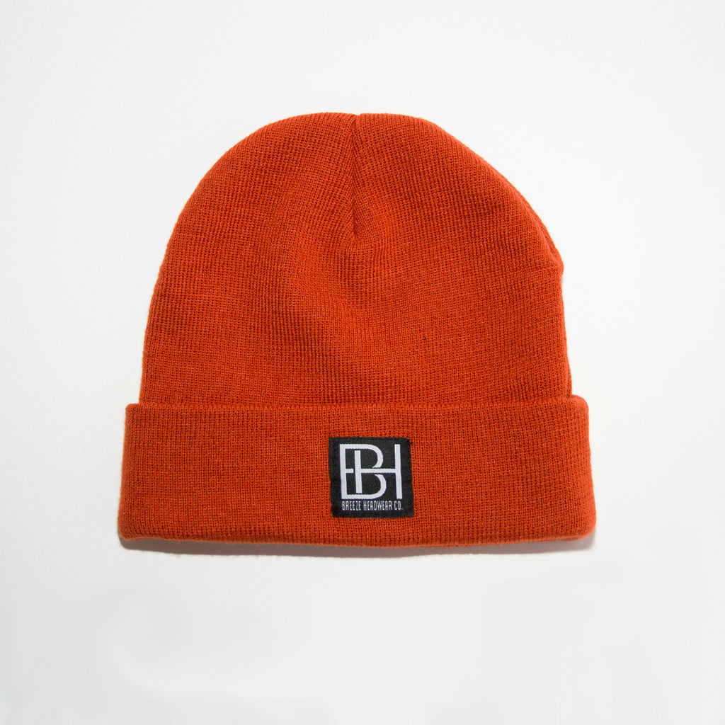 Beanies - The Classic // Pre-order