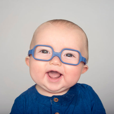 Solo Bambini: Infant & Children\'s Eyewear
