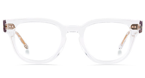 679c1a201c8 Glasses +-. Women s · Men s · Crystal Clear ...