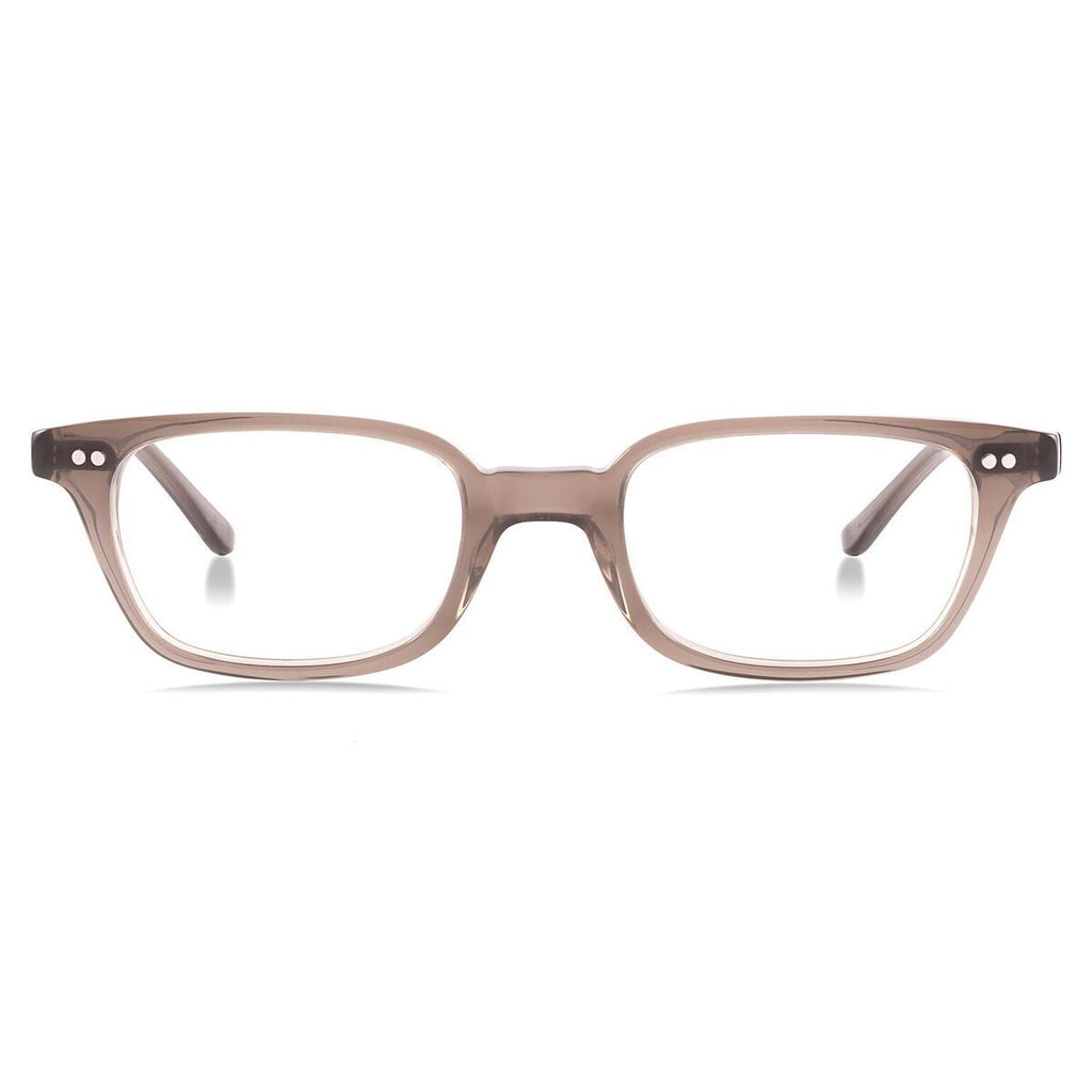 ba7397b44004 Bailey Nelson Whitaker Acetate Optical Glasses