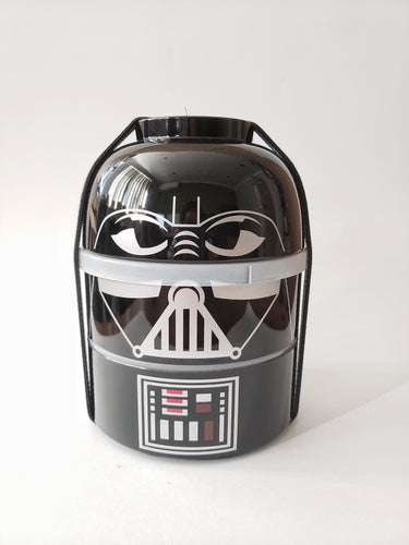 STAR WARS tiered Bento - Darth Vader