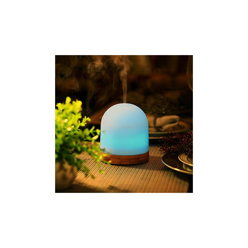 Alcyon SOL Aromatherapy Diffuser