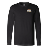 Happy Camper Long Sleeve - OWTwear