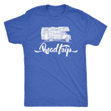 Road Trip Mens Shirt - OWTwear