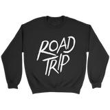 Road Trip Sweater - OWTwear