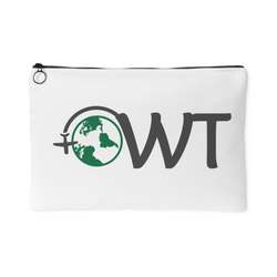 Small OWT Accessory Pouch - OWTwear