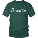 Baecation Unisex Shirt - OWTwear