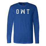 OWT Long Sleeve - OWTwear