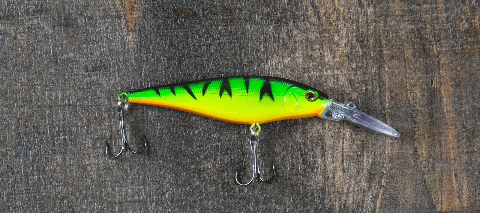 Silver Horde Gold Star Rigged Pink Squid Fishing Lure Trout Salmon Steelhead for sale online