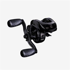 13 Fishing Reel- Concept BOSS Limited Edition Baitcast Reel Low Profile 13 Fishing