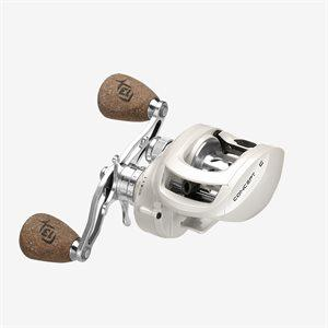 13 Fishing Reel - Concept C Low Profile 13 Fishing