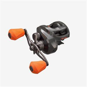 13 Fishing Reel -Concept Z SLIDE Low Profile 13 Fishing