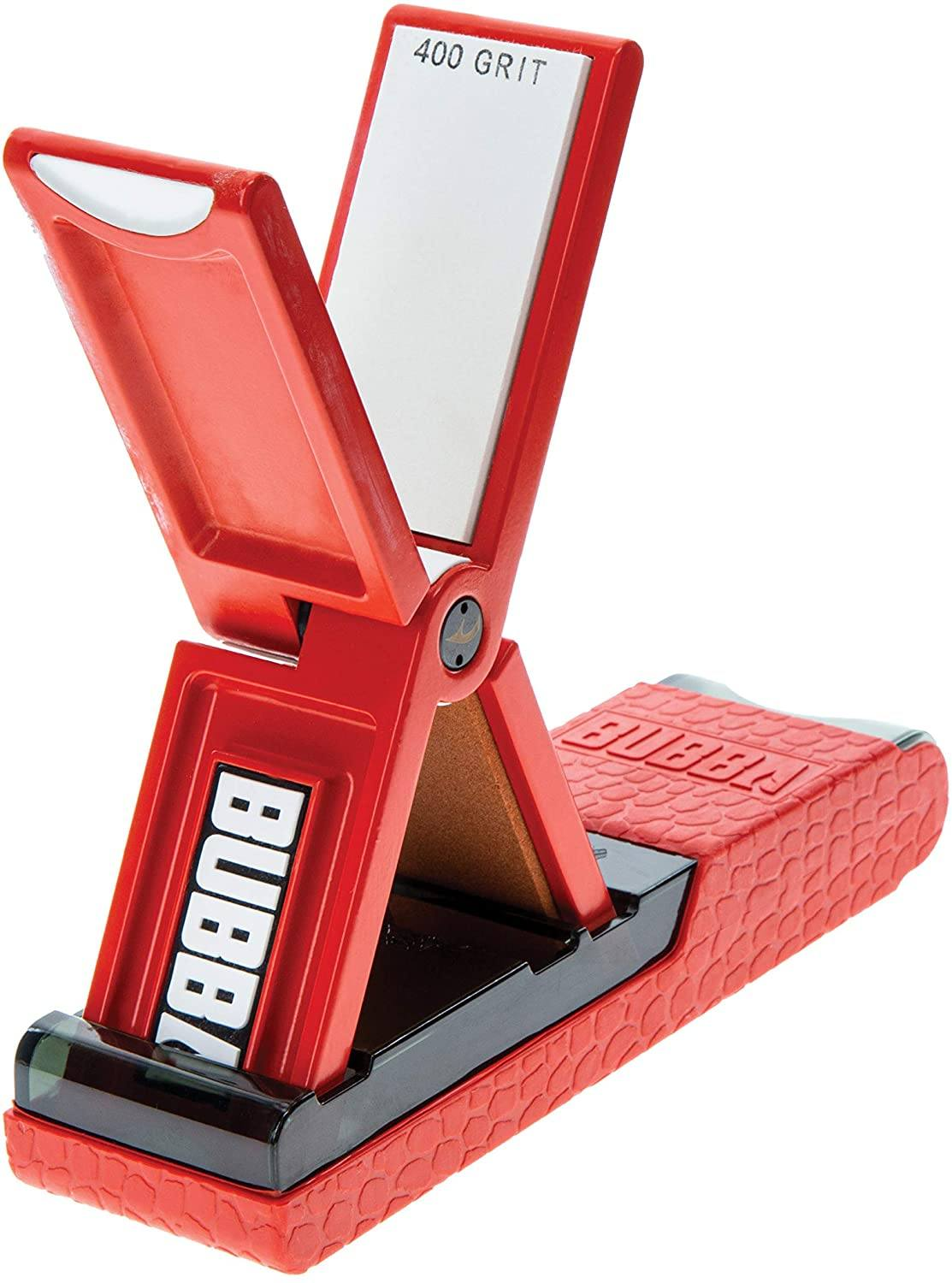 Bubba Ultra Knife Sharpener Tools/Accessories Bubba Blade