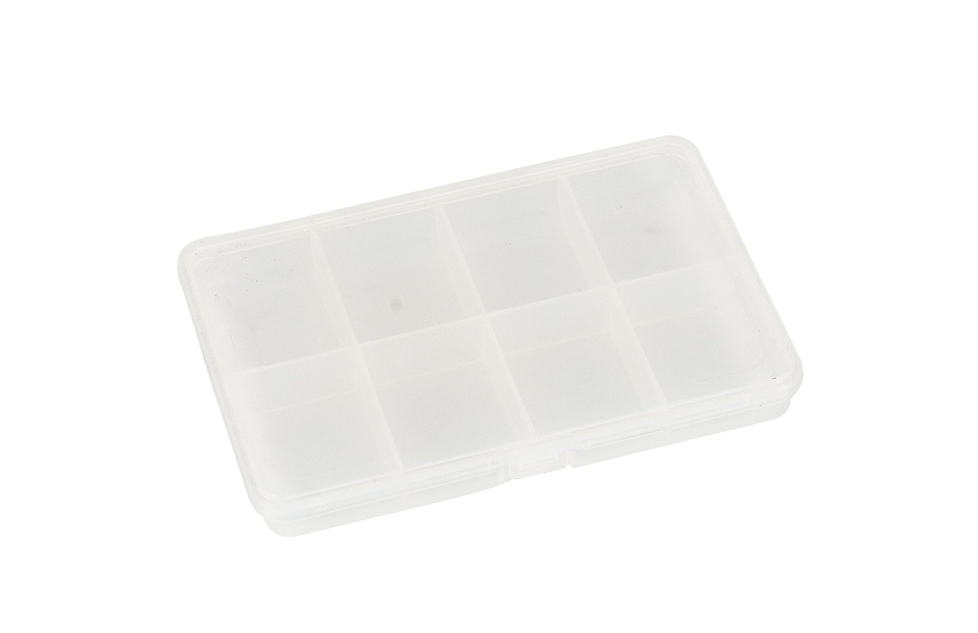 Fish-Field Tackle / Fly Box FF08 Series Fly Boxes Fish-Field