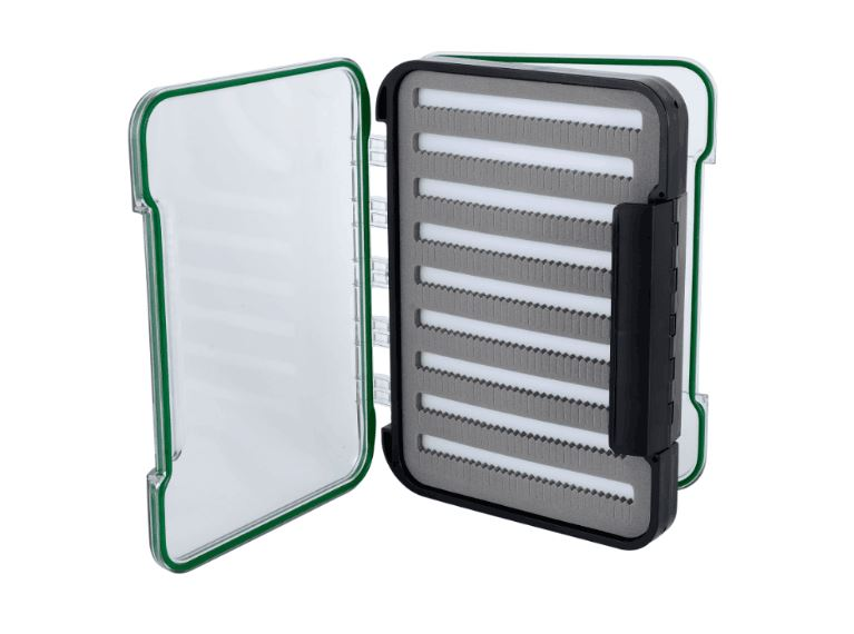 Fish-Field Water Proof Fly Box FF66 Series Fly Boxes Fish-Field FF66A
