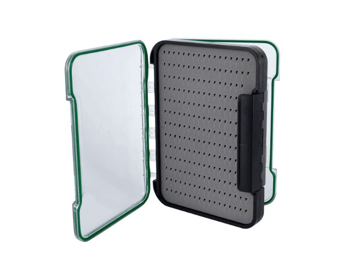 Fish-Field Water Proof Fly Box FF66 Series Fly Boxes Fish-Field FF66B