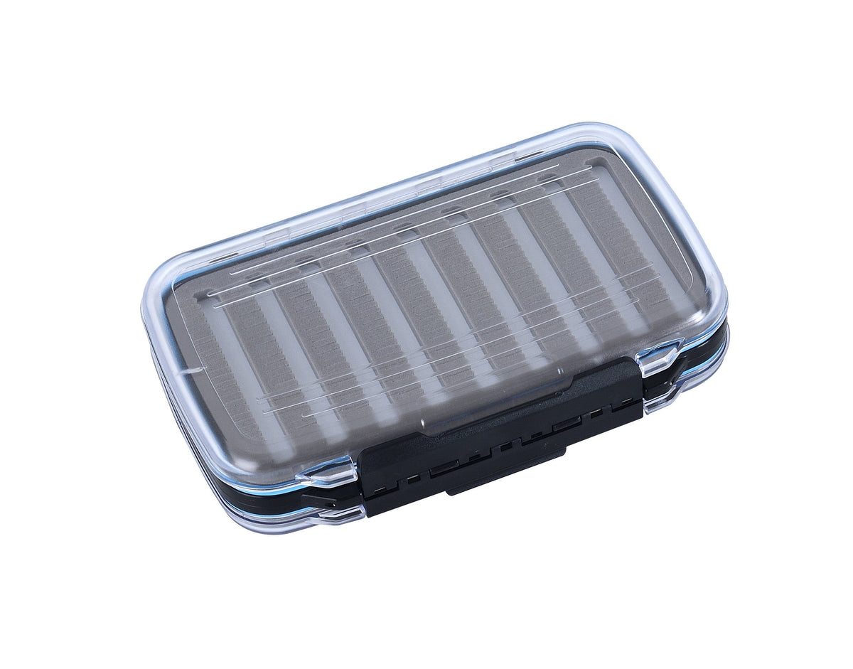 Fish-Field Waterproof Fly Box FF28 Series Fly Boxes Fish-Field FF28A
