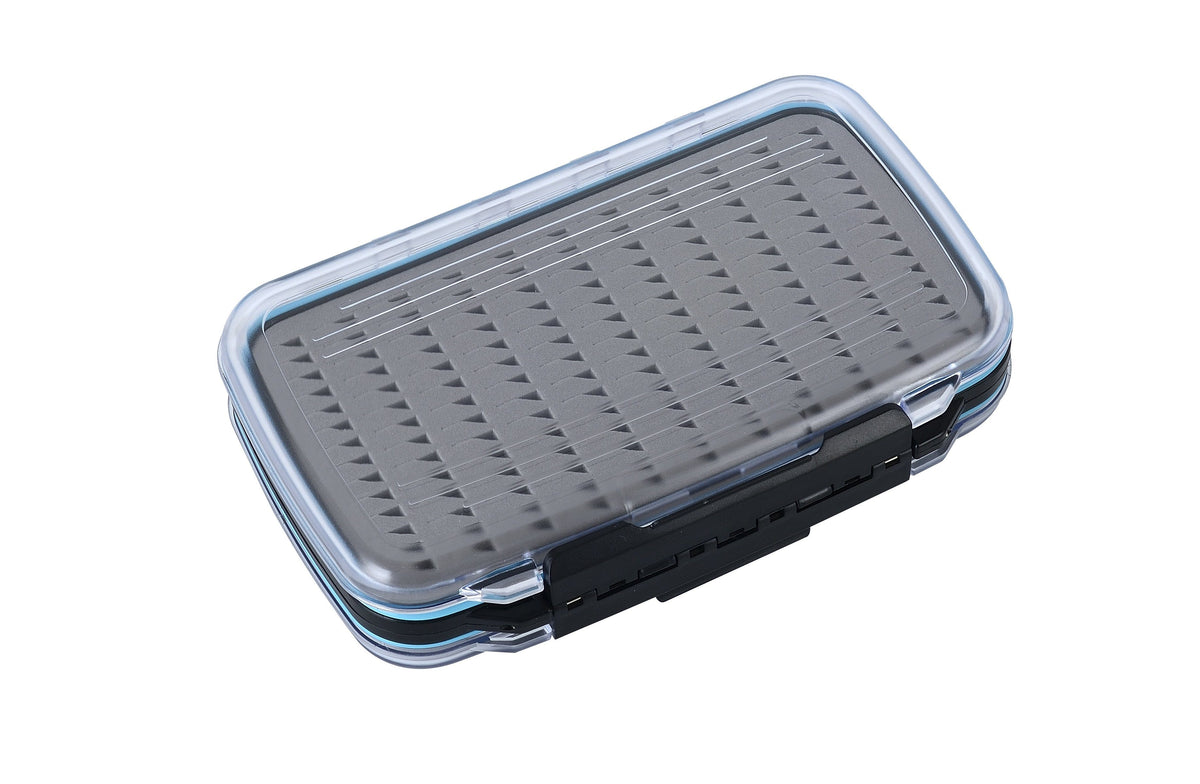 Fish-Field Waterproof Fly Box FF28 Series Fly Boxes Fish-Field FF28B