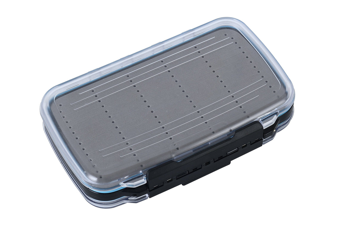 Fish-Field Waterproof Fly Box FF28 Series Fly Boxes Fish-Field FF28D