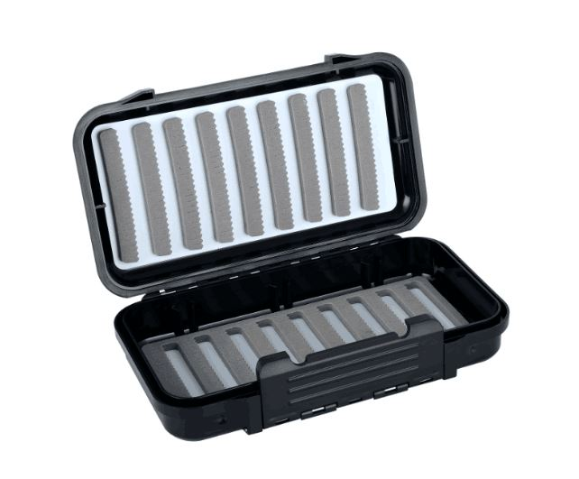 Fish-Field Waterproof Fly Box FF37 Series Fly Boxes Fish-Field FF37A