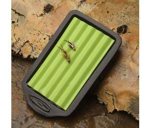 FISHPOND BEAVERTAIL FLY PATCH Accessories FISHPOND