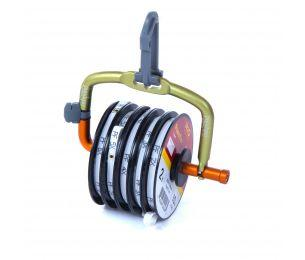 FISHPOND HEADGATE TIPPET HOLDER Accessories FISHPOND