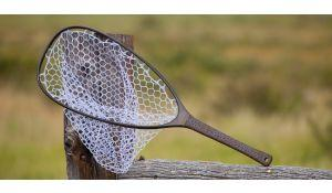 FISHPOND NOMAD EMERGER NET Landing Net FISHPOND