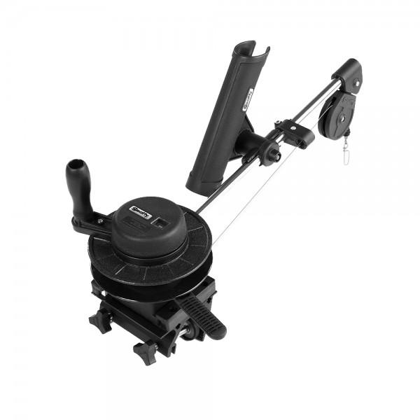 Scotty NO. 1050-MP DOWNRIGGER MASTERPACK (23″) Downriggers & Accessories Scotty