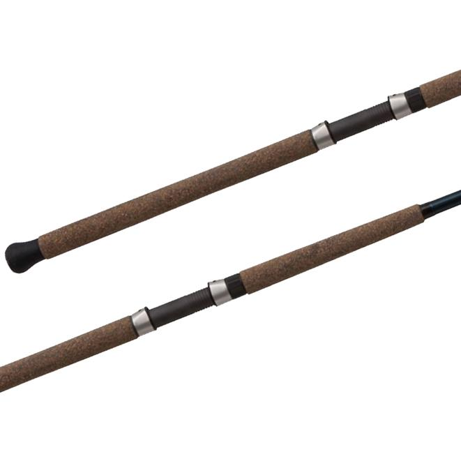SHIMANO TECHNIUM CASTING RODS Sturgeon Rod Shimano
