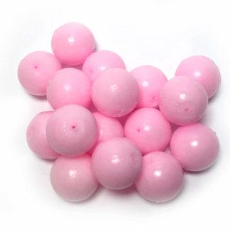 Thirsty Scent-Flo Beads Beads Thirsty Bubble Gum 10mm