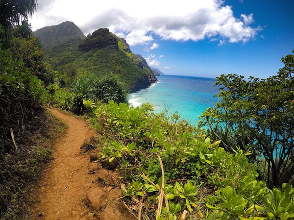 How the Discover Kauai Travel Guides Helped me Plan 100 Percent Experiences Across the Island