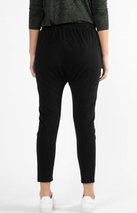 BETTY BASICS BELLA PANT