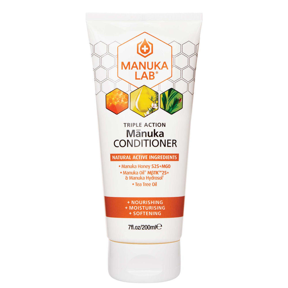 Manuka Lab Conditioner 200ml