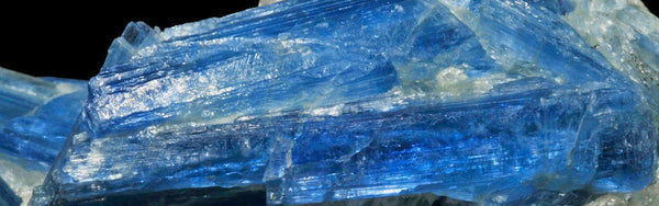 Kyanite Gemstone