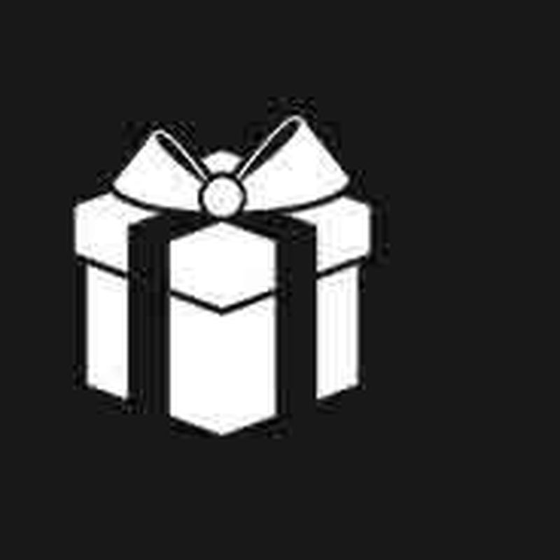 HOLIDAY GIFT WRAPPING-Nulls Gift Product-Nulls.Net-Seekers Luxury