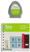 Cricut Days and Dates Cartridge