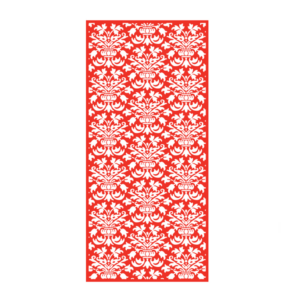 Cuttlebug™ 5½x12 Embossing Folder, Damask Brocade