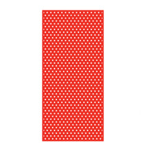 Cuttlebug™ 5½x12 Embossing Folder, Polka Dot Page
