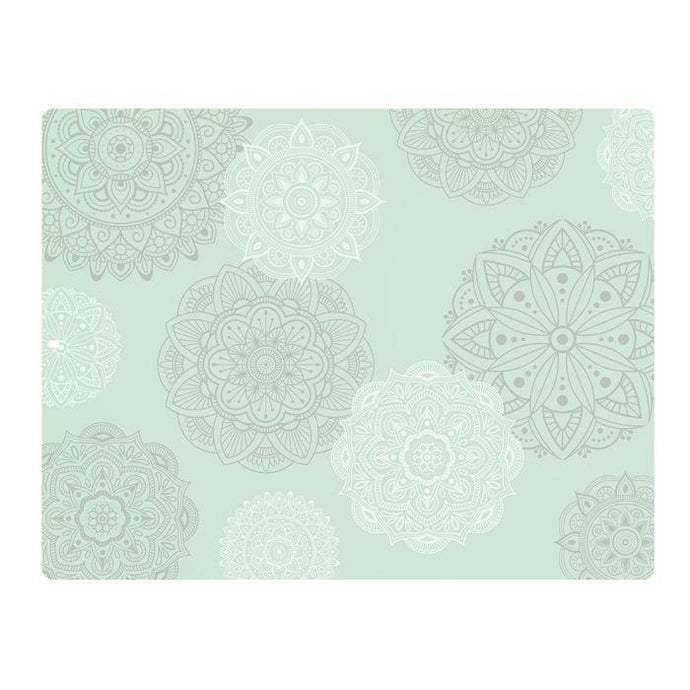 Self Healing Mat Mint 18x24