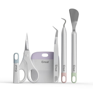 Cricut® Tools Basic Set