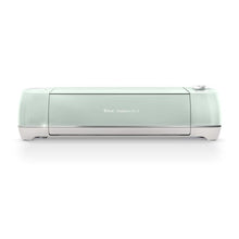 Cricut Explore Air™ 2 Mint