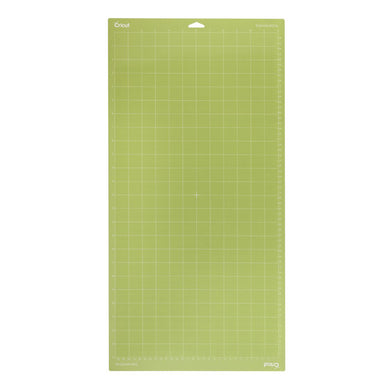 Cricut® 12x24 StandardGrip Adhesive Cutting Mat, 2-pack