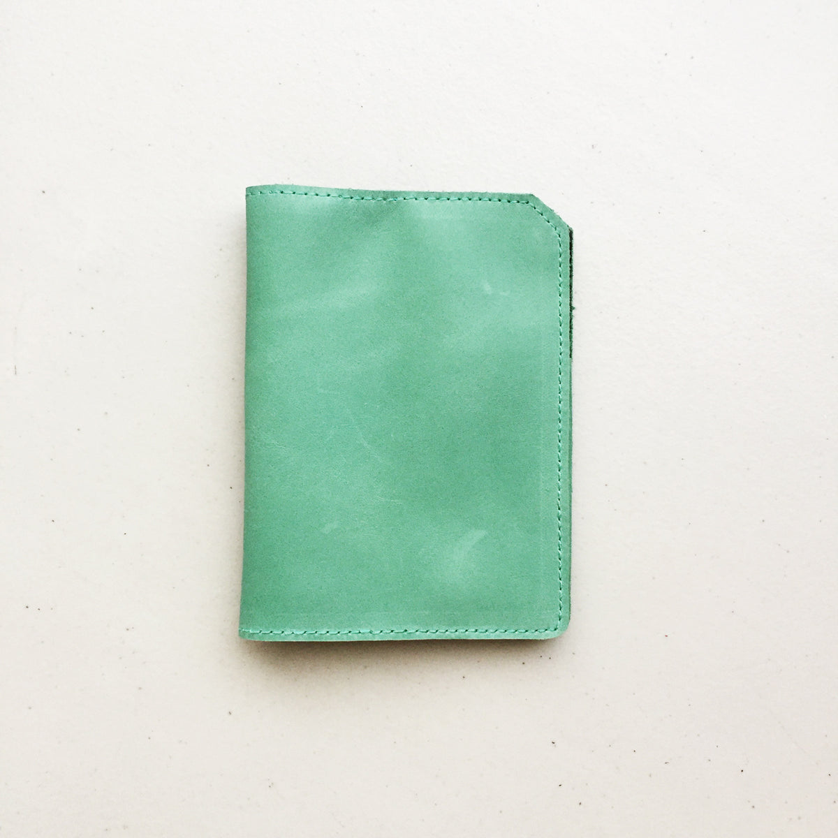 Basic Passport Sleeve