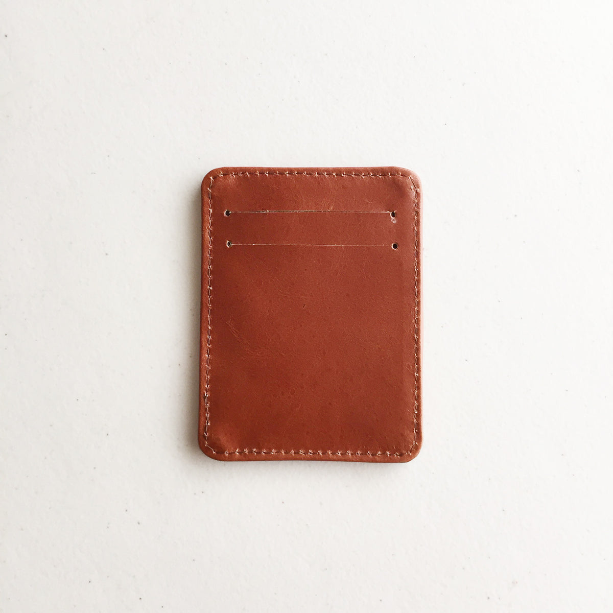 Basic Card Case B