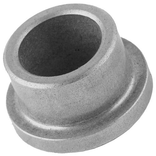BUSHING*LOWER K/PIN/YA
