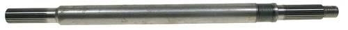 AXLE RIGHT-(88-90)