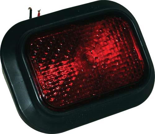 TAIL LIGHTEZGO ST 350
