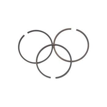 Piston Ring Set (over size, 0.500MM)
